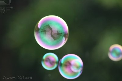1soap-bubbles