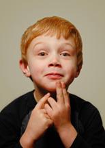 boy_redhead1