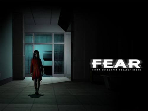 fear_2