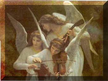 Angel_Music
