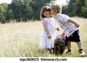 Little boy kissing girl source of inspiration little boy kissing girl thecheapjerseys Images
