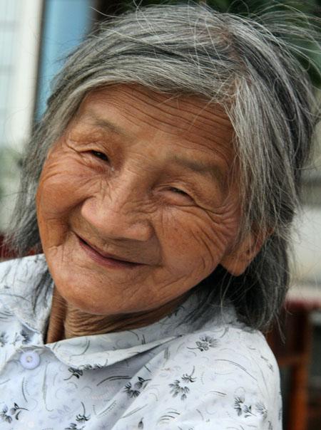 Old-Women-5
