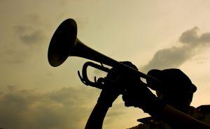 bugle_call