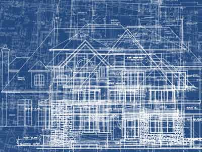 blueprints architecture blueprint architectural structural drawing asap deconstruction hd technical insulated