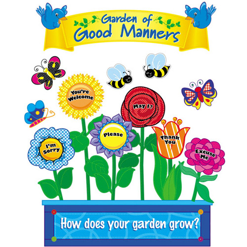 manners theme preschool manners source of inspiration 808