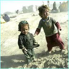 war children1