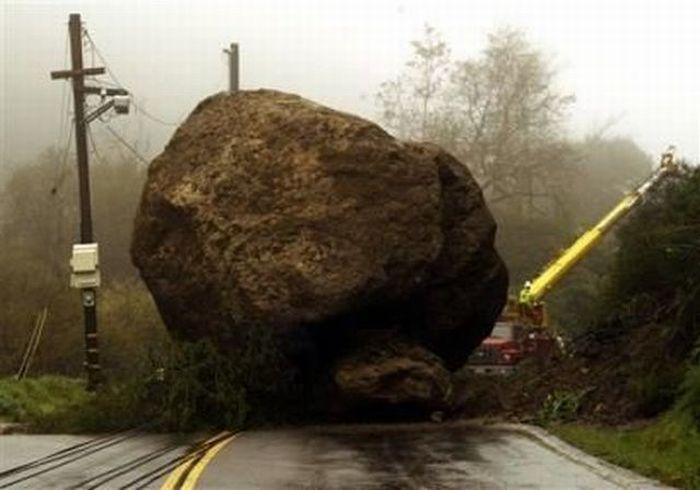 boulder-road
