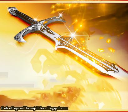 sword_of_light