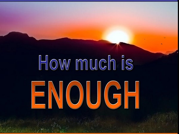 how_much_is_enough-LRG