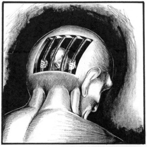 solitary-confinement