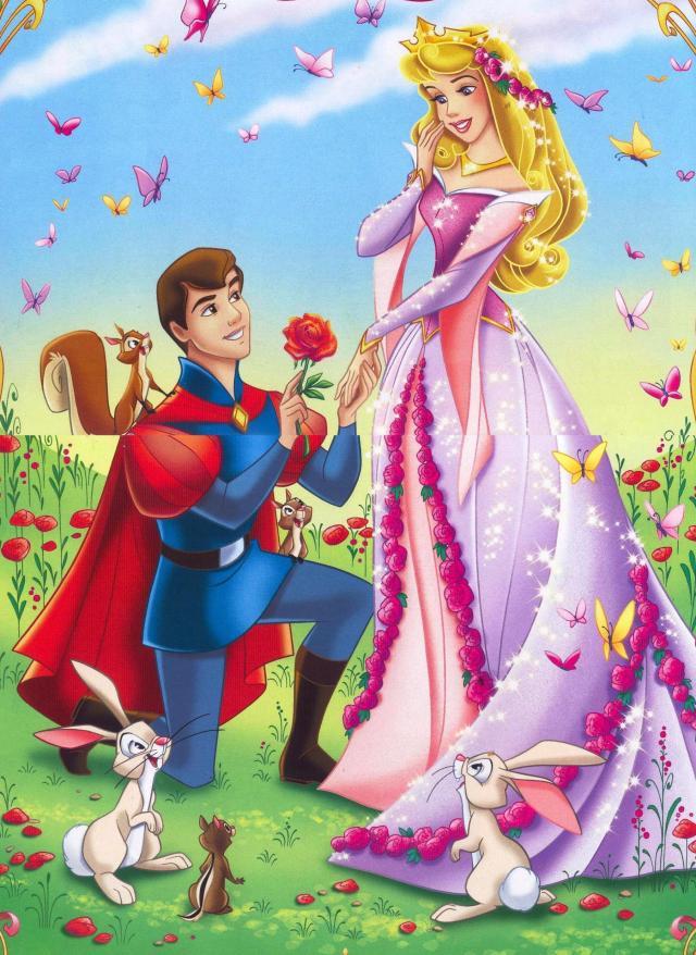 prince and princess2