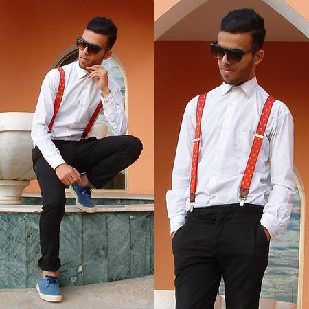 red-suspenders
