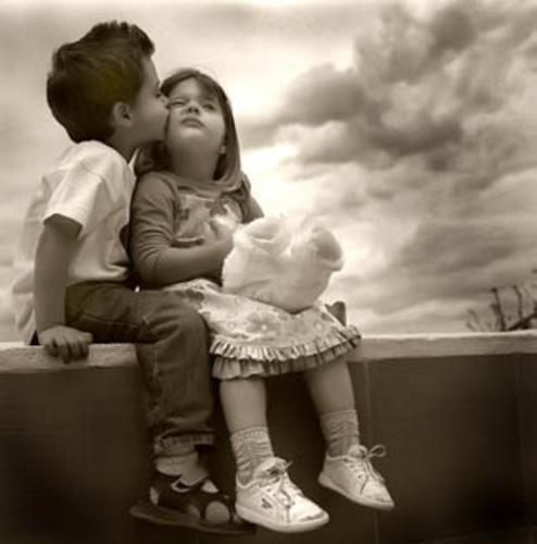 innocent love1