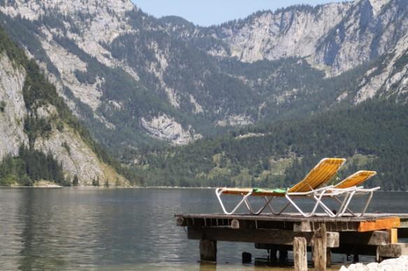 astrid, austria