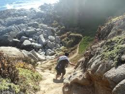 dangerous path1