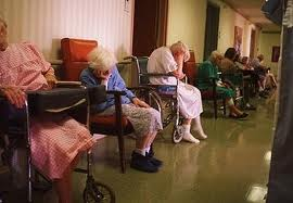 nursing_homes