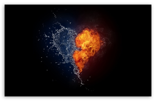 water_and_flames_heart-t2