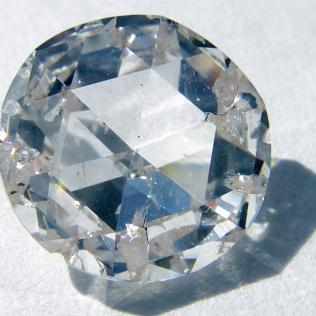 Apollo_synthetic_diamond