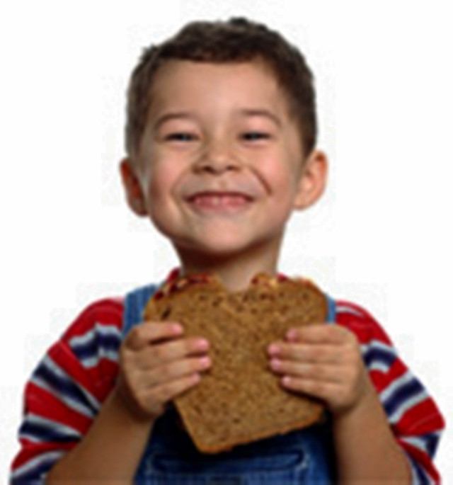 boy-eating-bread-150pix