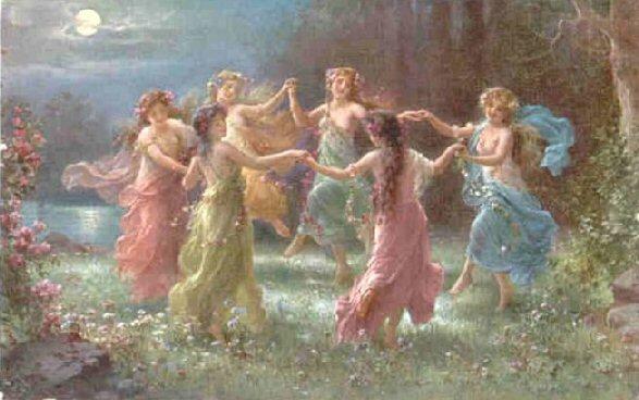 dancingfairies