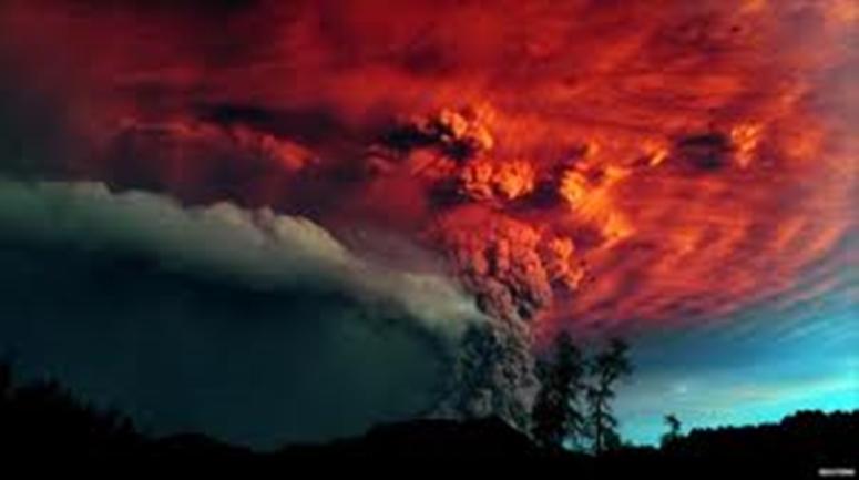 volcano1