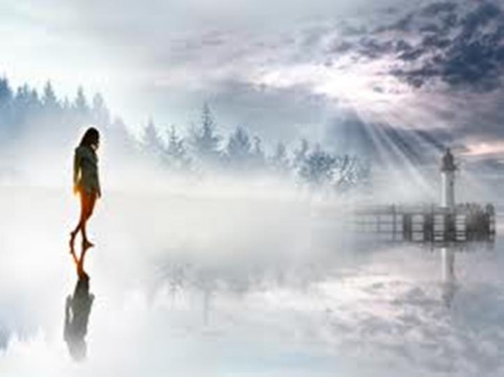walking alone1