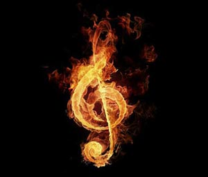 fire-clef
