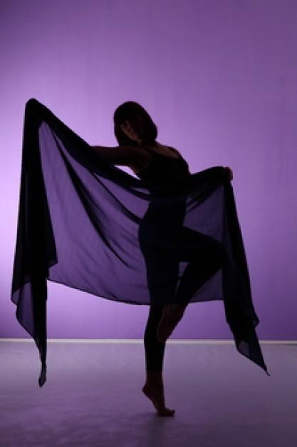 girl--transparent--woman--ballet_3332673