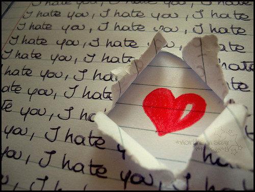 hate-you