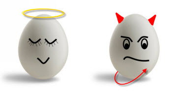 Good-Egg-or-Bad-Egg-–-What-Is-Your-Eggness