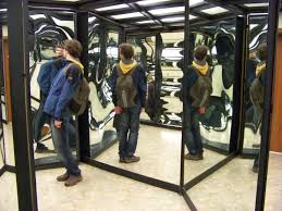 mirror pat