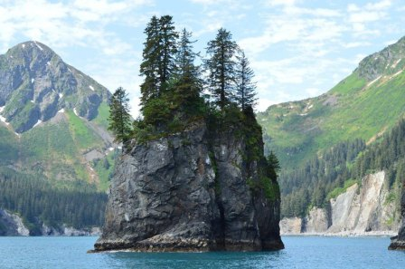 spire-cove-kenai-fjords-national-park-alaska