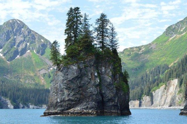 spire-cove-kenai-fjords-national-park-alaska