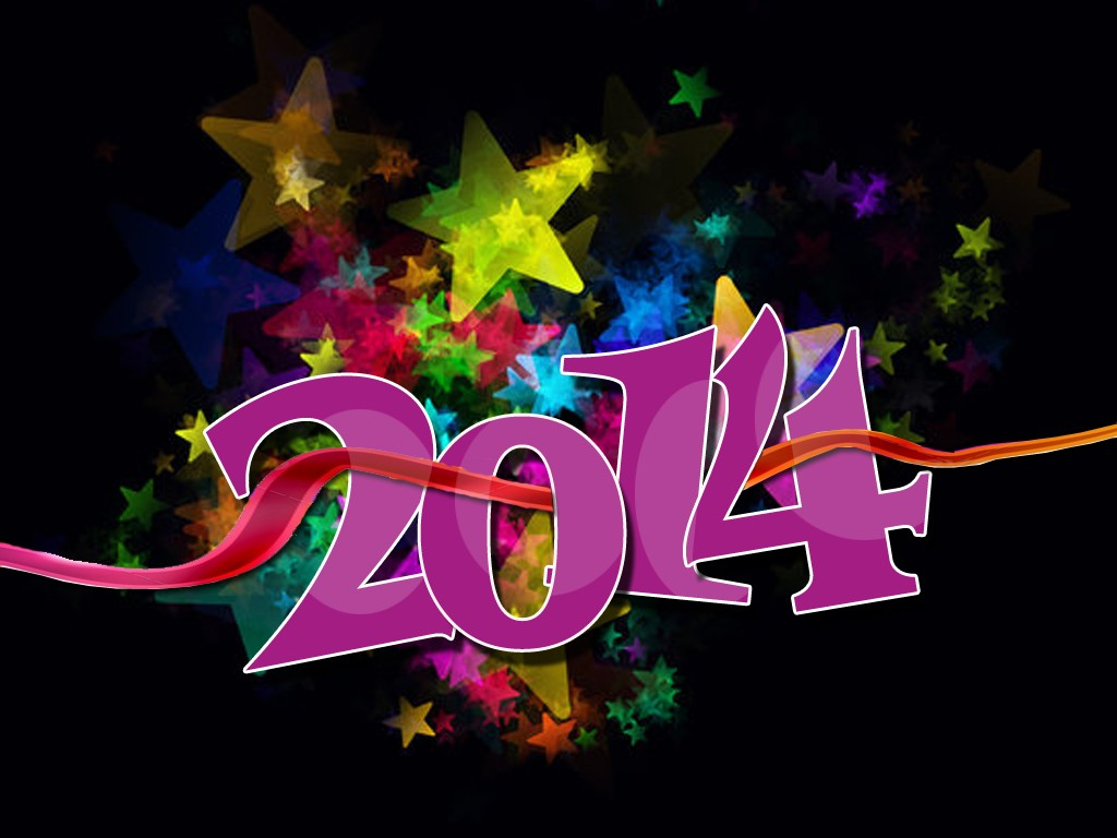 Welcome new year 2014 wallpaper free download source of inspiration welcome new year 2014 wallpaper free download voltagebd Image collections