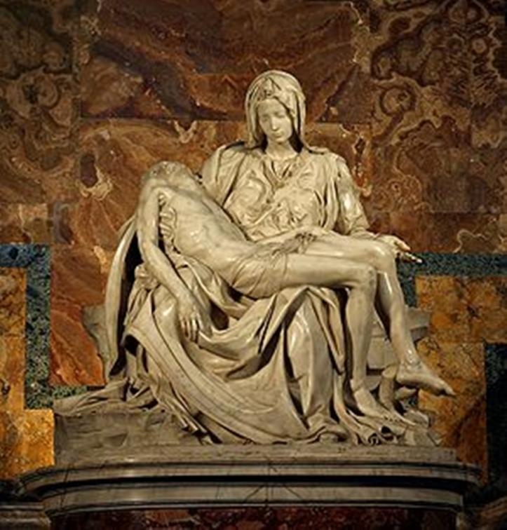 300px-Michelangelo's_Pieta_5450_cropncleaned_edit