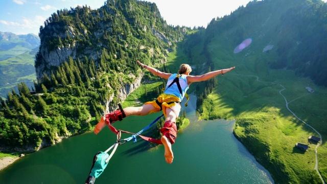 extreme sports6
