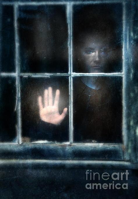 sad-person-looking-out-window-jill-battaglia