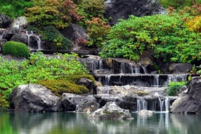 2039386-picture-of-some-small-waterfall-at-a-japanese-garden
