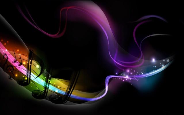 musiccolor