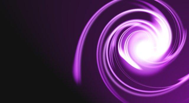 Purple_Light_Twirl_by_FireduSoleil