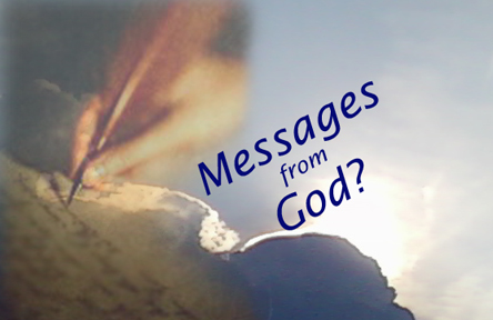 MessagesFromGodPicture