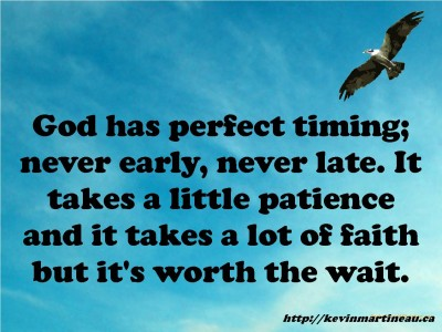 Gods-has-perfect-timing-e1352997740198