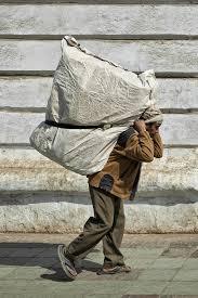 heavy load,source