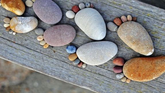 Stepping-Stones-575x323