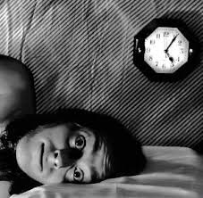 can't sleep2