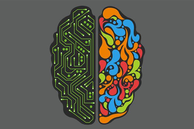 left-right-brain-600