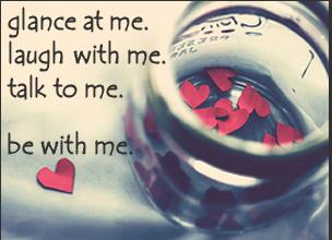love-quotes-68