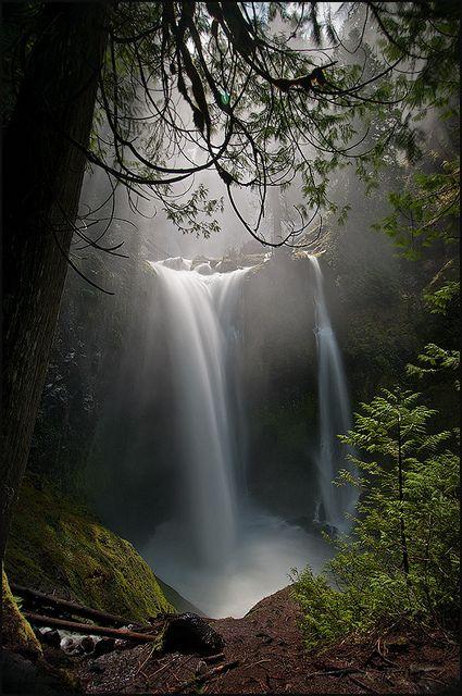 waterfall7