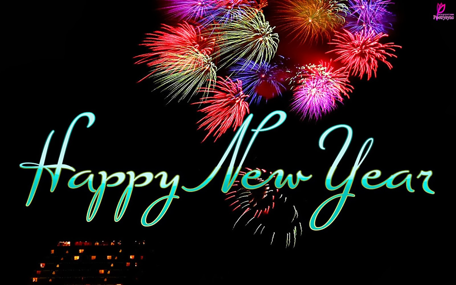 Happy new year wishes source of inspiration happy new year wishes m4hsunfo