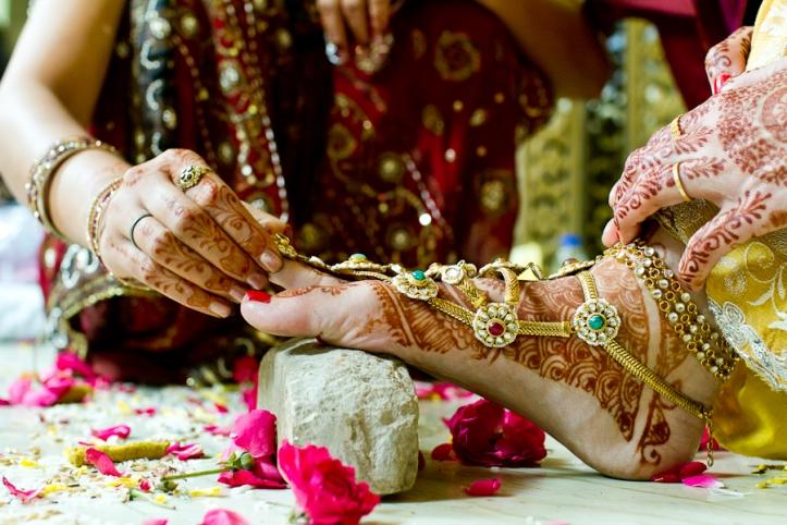 Wedding_168